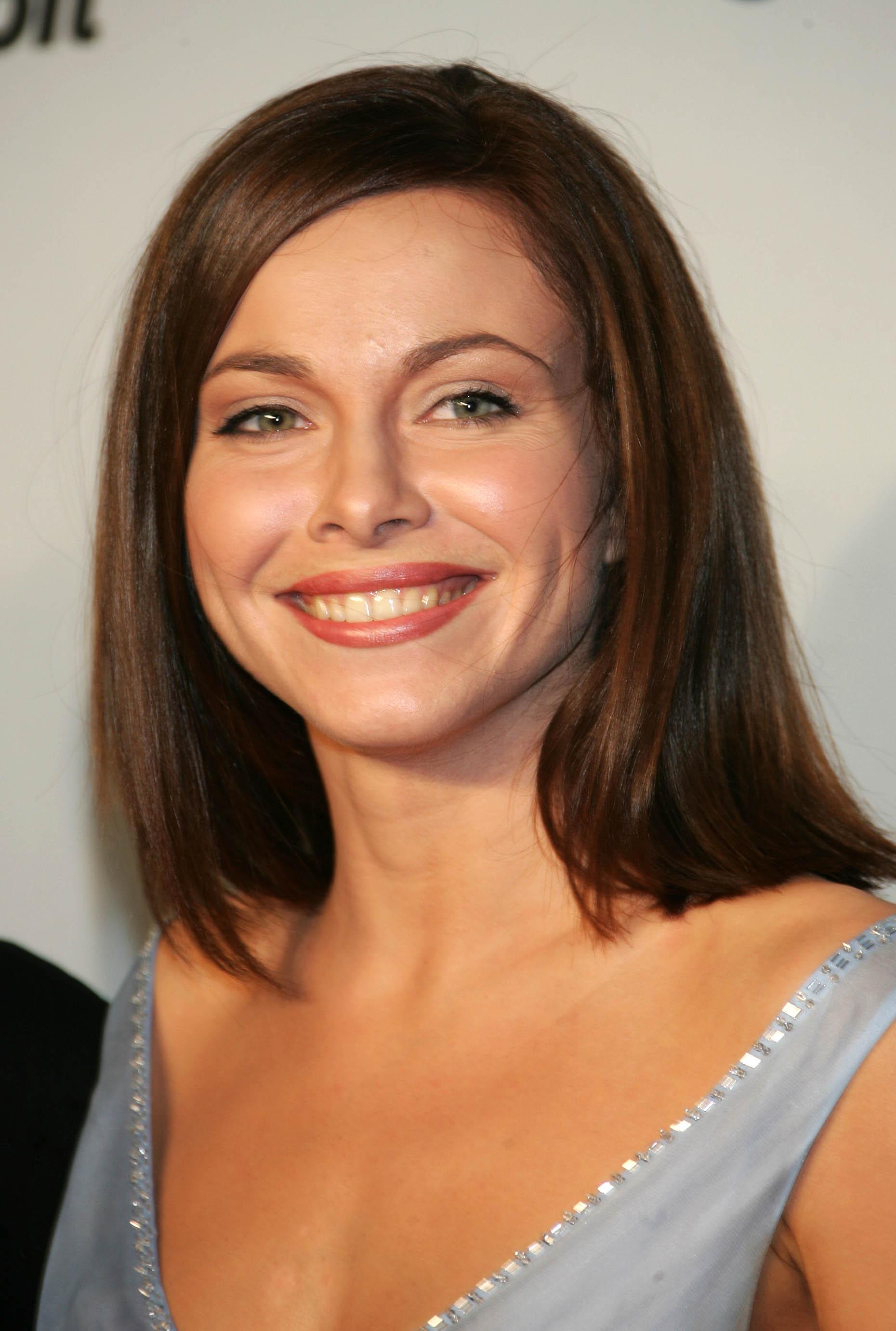 Российские актрисы гусева екатерина 19 фотография